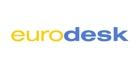 eurodesk-linky