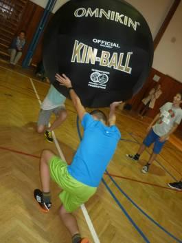 kinball1