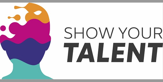 Banner-Show Your Talent