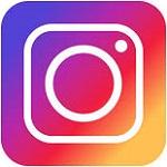 Sleduj Instagram