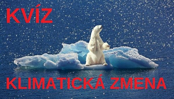 banner-kvíz-KZ