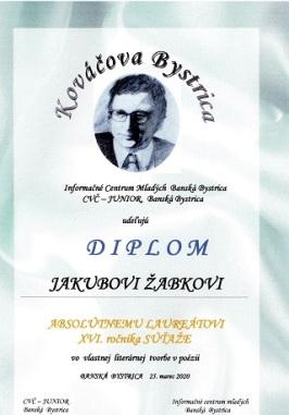 diplom-KB-Zabka