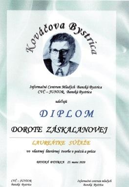 diplom-KB-Zaskalanova