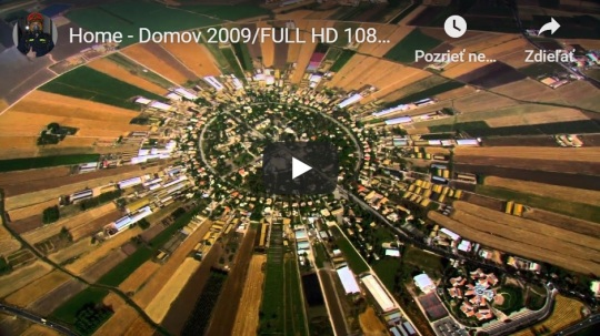 Video Home-Domov