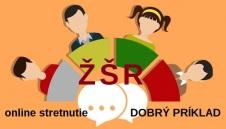 banner-Dobry_priklad-online