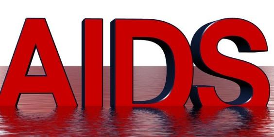 AIDS-banner